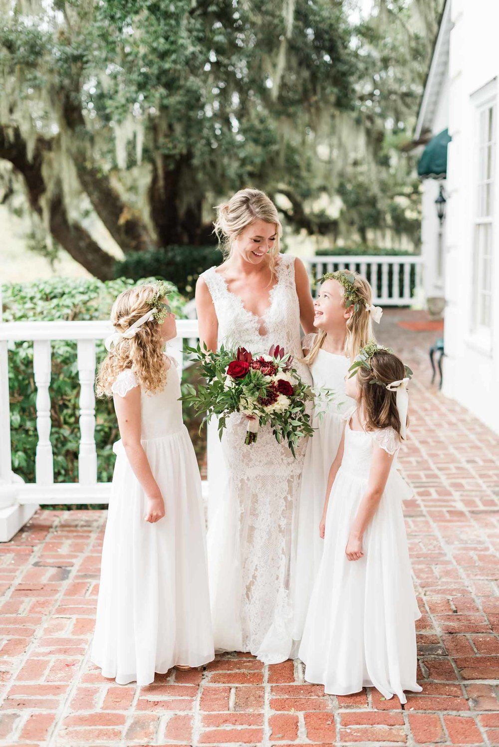 Wedding at Heritage Plantation in Pawley's Island_Markie Walden Photo-22.jpg