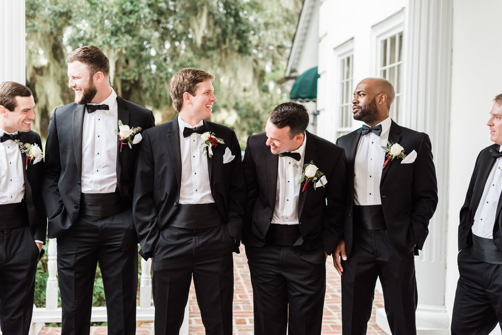 Wedding at Heritage Plantation in Pawley's Island_Markie Walden Photo-27.jpg