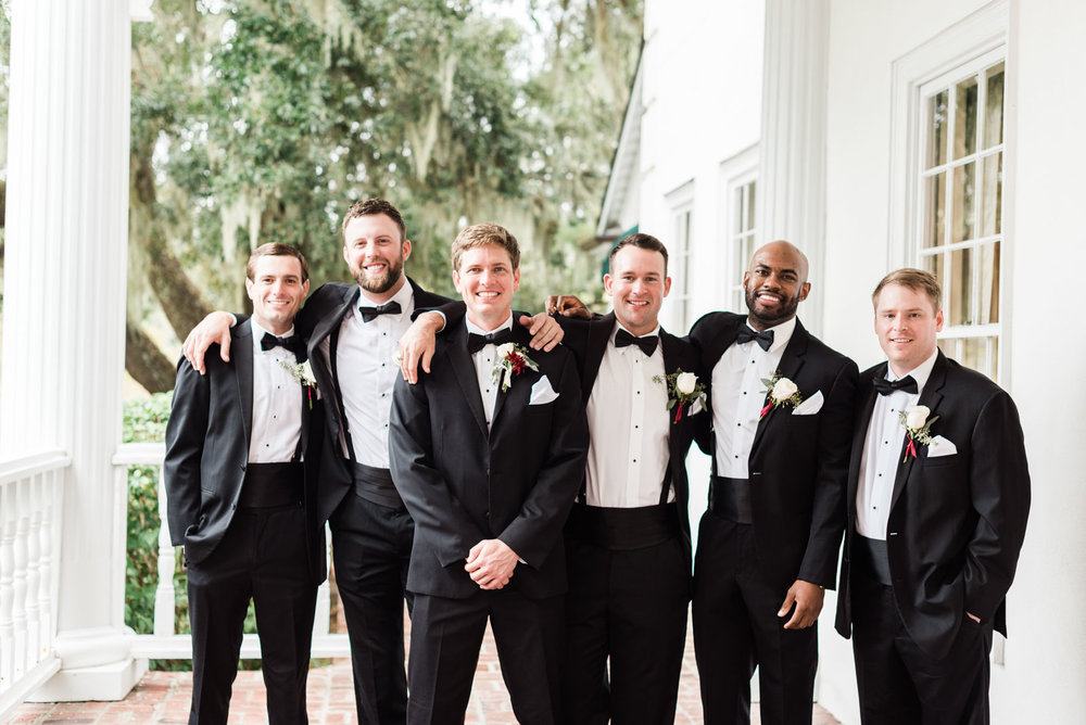 Wedding at Heritage Plantation in Pawley's Island_Markie Walden Photo-28.jpg