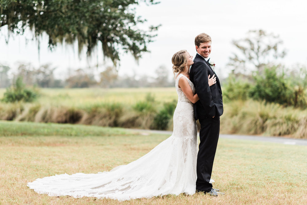 Wedding at Heritage Plantation in Pawley's Island_Markie Walden Photo-30.jpg