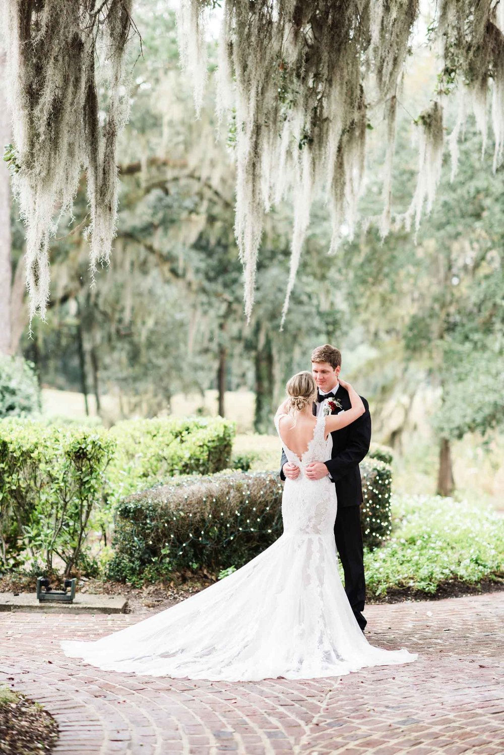 Wedding at Heritage Plantation in Pawley's Island_Markie Walden Photo-33.jpg