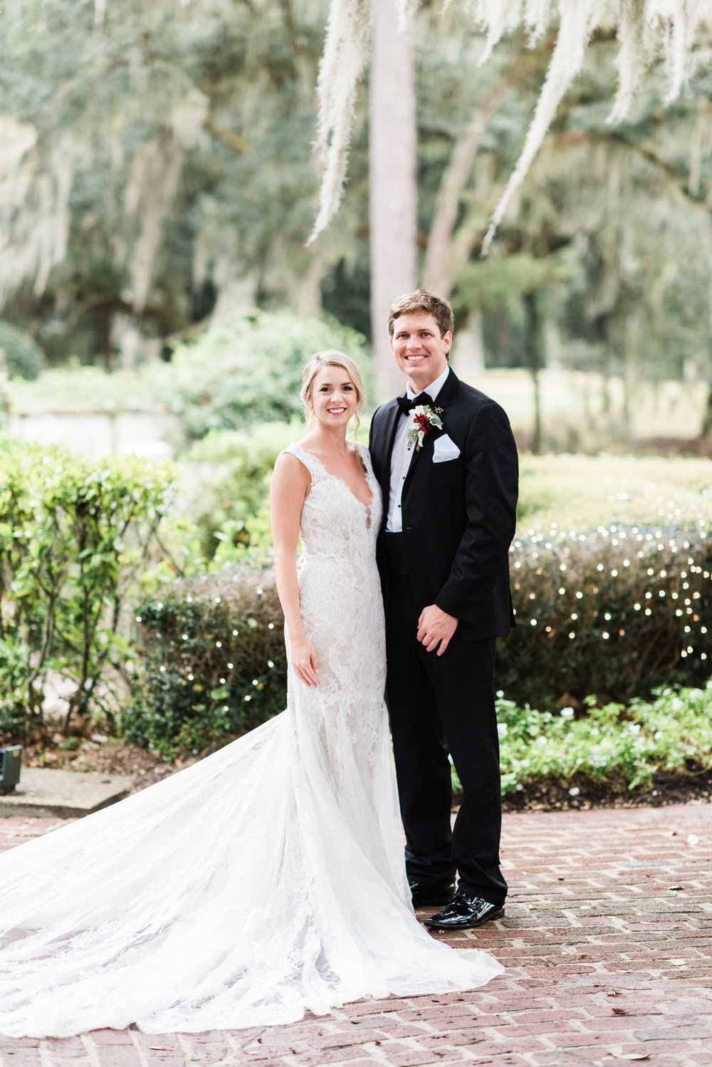 Wedding at Heritage Plantation in Pawley's Island_Markie Walden Photo-34.jpg