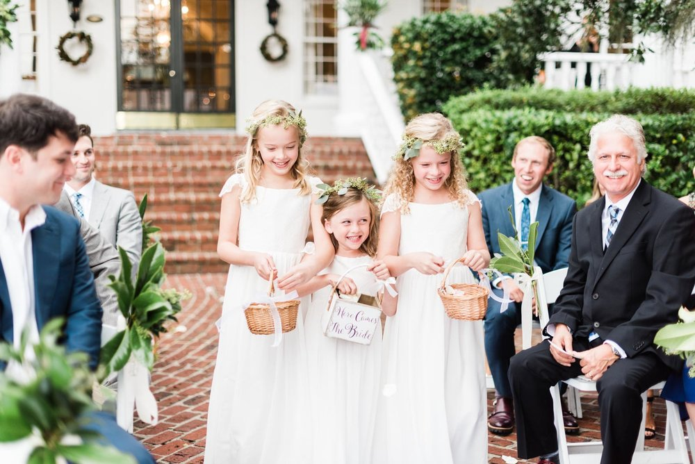 Wedding at Heritage Plantation in Pawley's Island_Markie Walden Photo-41.jpg