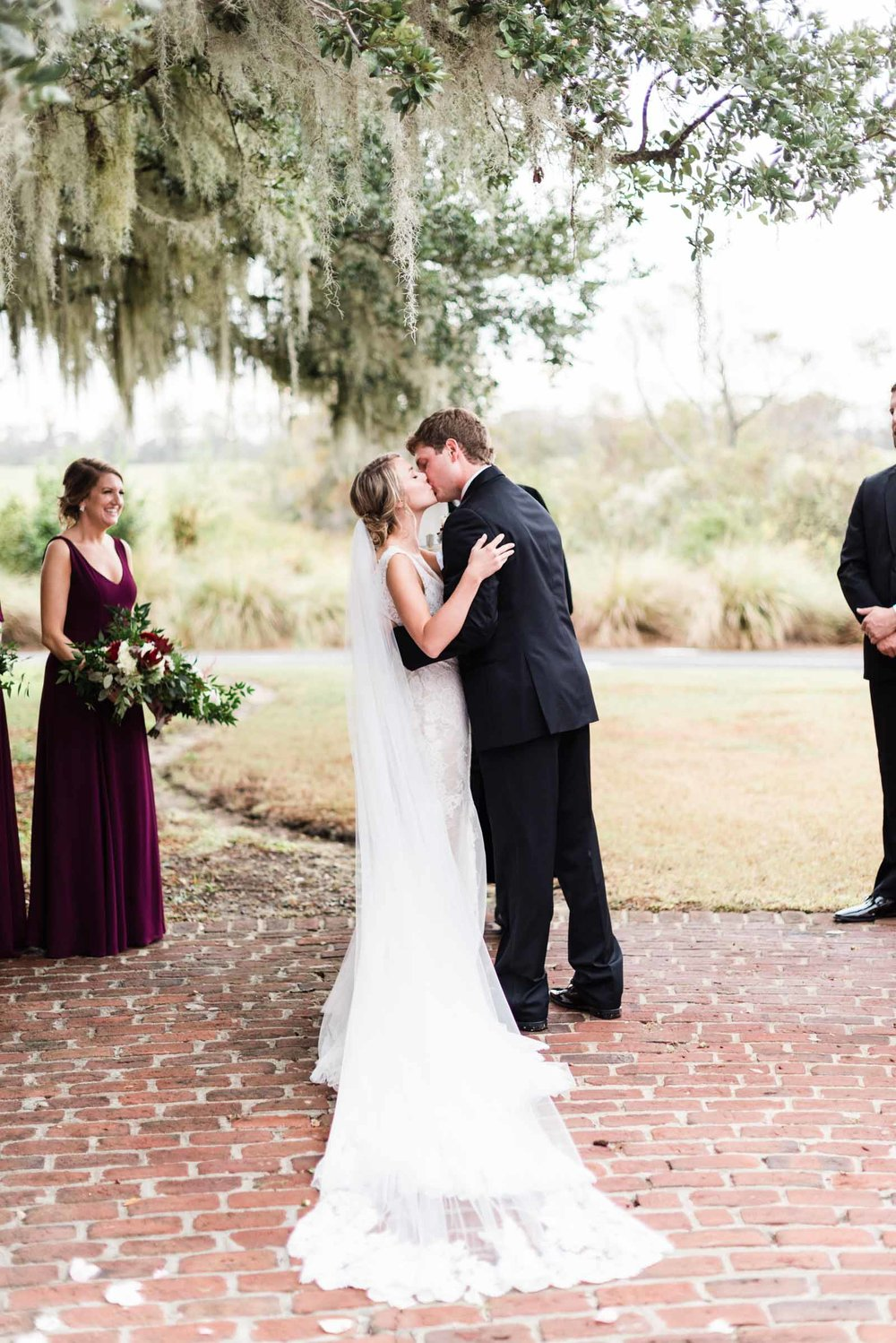 Wedding at Heritage Plantation in Pawley's Island_Markie Walden Photo-43.jpg