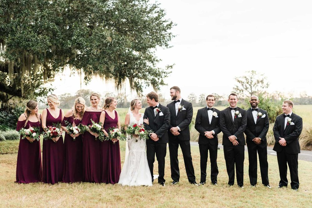 Wedding at Heritage Plantation in Pawley's Island_Markie Walden Photo-44.jpg