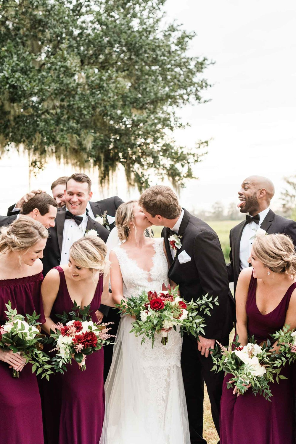 Wedding at Heritage Plantation in Pawley's Island_Markie Walden Photo-46.jpg