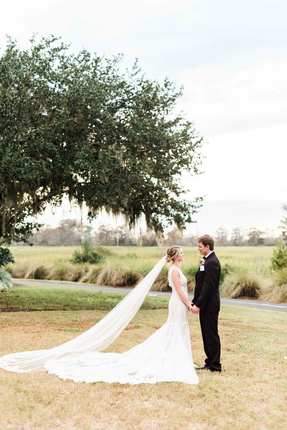 Wedding at Heritage Plantation in Pawley's Island_Markie Walden Photo-47.jpg