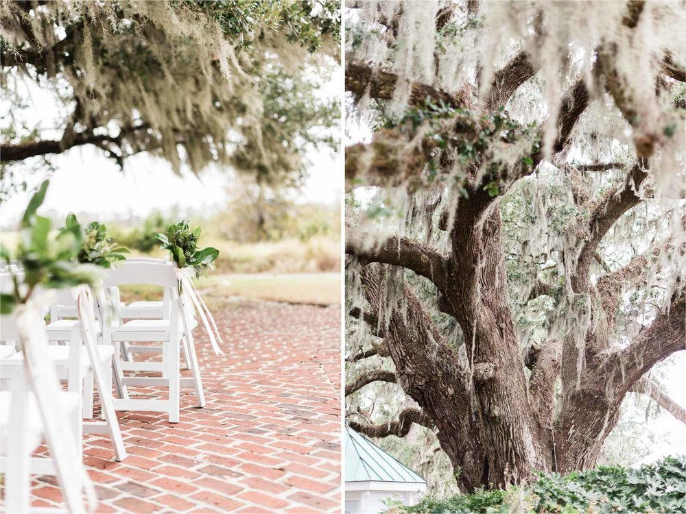 Wedding at Heritage Plantation in Pawley's Island_Markie Walden Photo-61.jpg