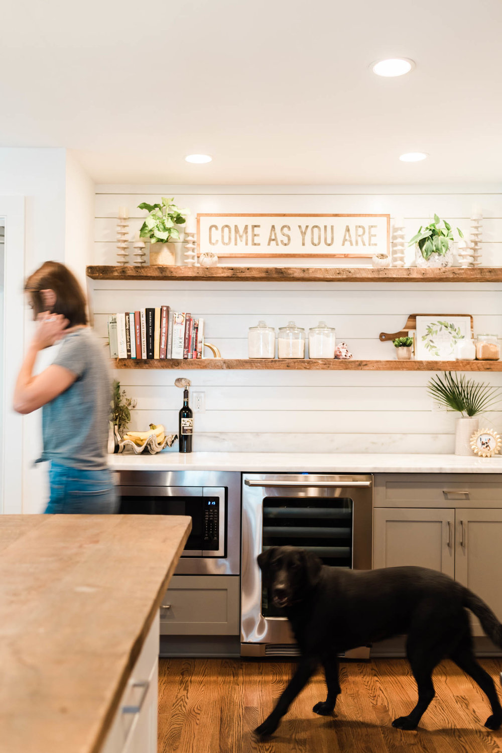 Lifestyle Home Session in Charleston,SC_Markie Walden Photography-6.jpg