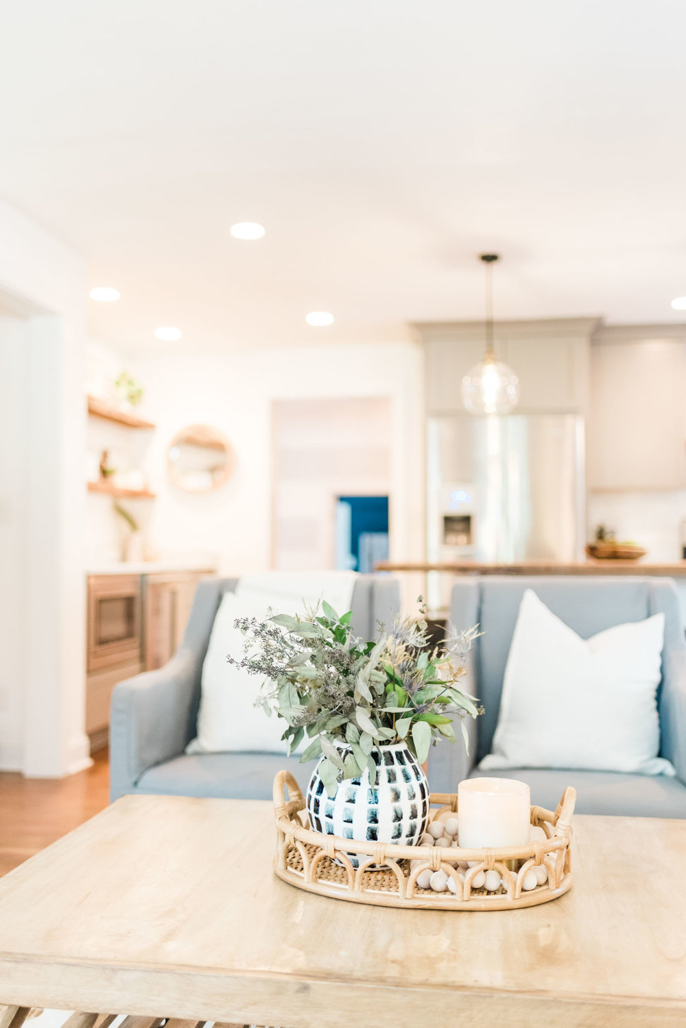 Lifestyle Home Session in Charleston,SC_Markie Walden Photography-11.jpg