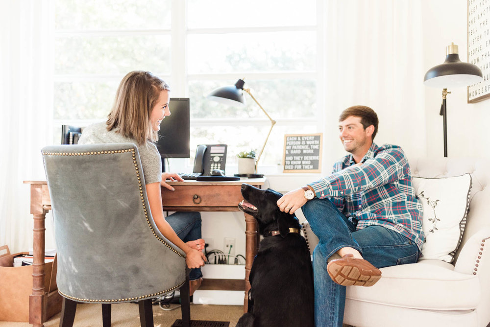 Lifestyle Home Session in Charleston,SC_Markie Walden Photography-14.jpg