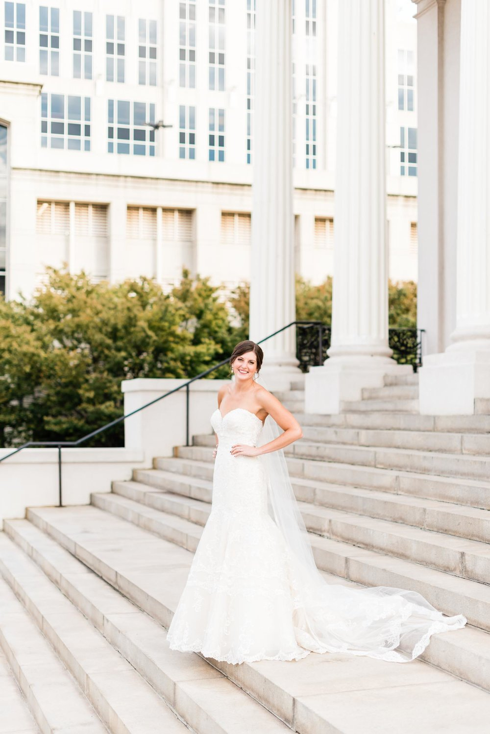 Downtown Greenville Bridals_Markie Walden Photo-6.jpg
