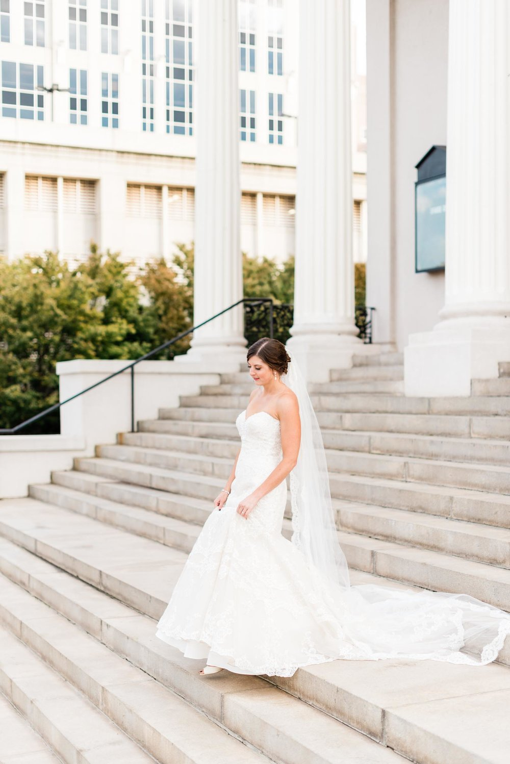Downtown Greenville Bridals_Markie Walden Photo-7.jpg
