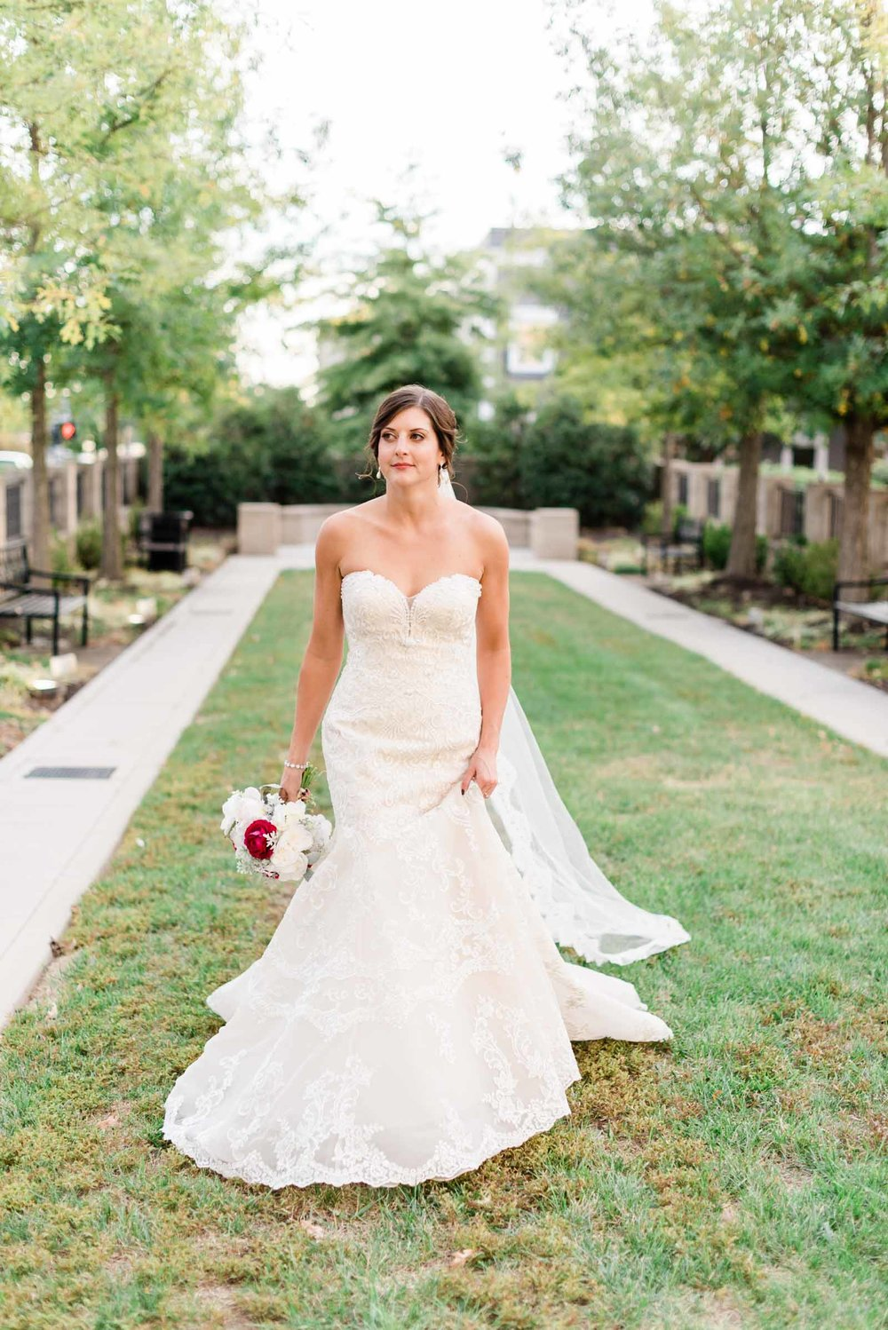 Downtown Greenville Bridals_Markie Walden Photo-10.jpg