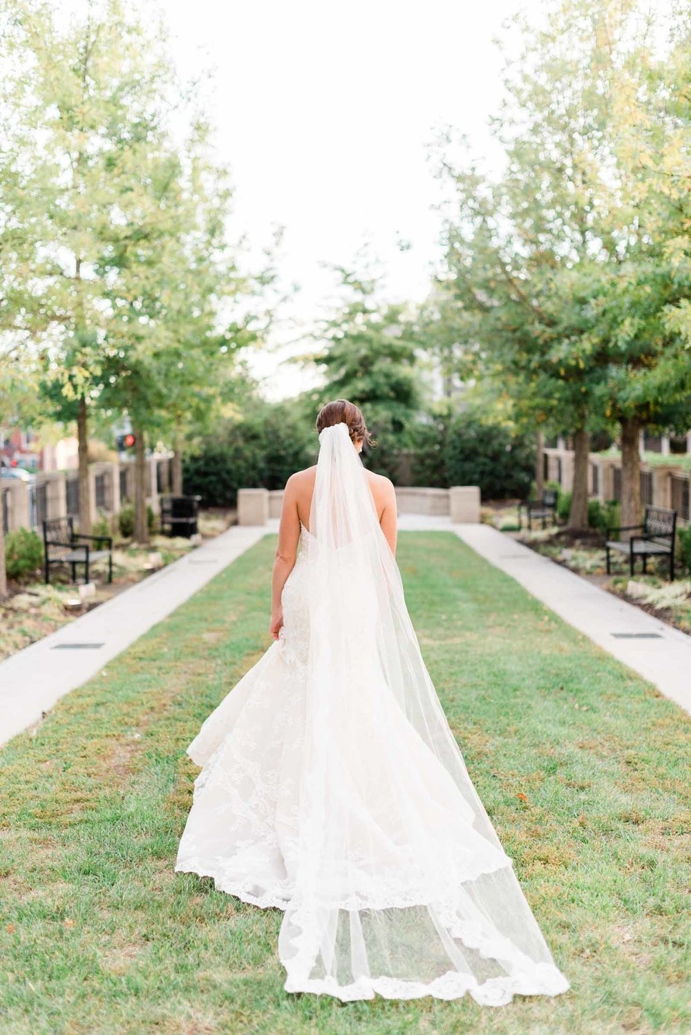 Downtown Greenville Bridals_Markie Walden Photo-11.jpg