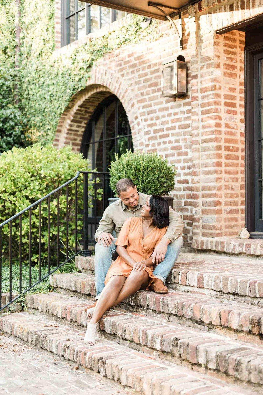 Charleston, SC Engagement Session_Markie Walden Photo-10.jpg