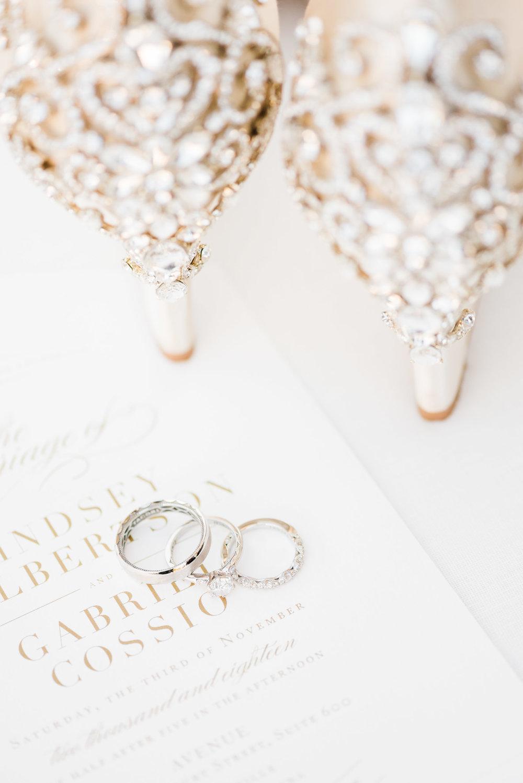 Wedding at Avenue in Greenville SC_Markie Walden Photo-1.jpg