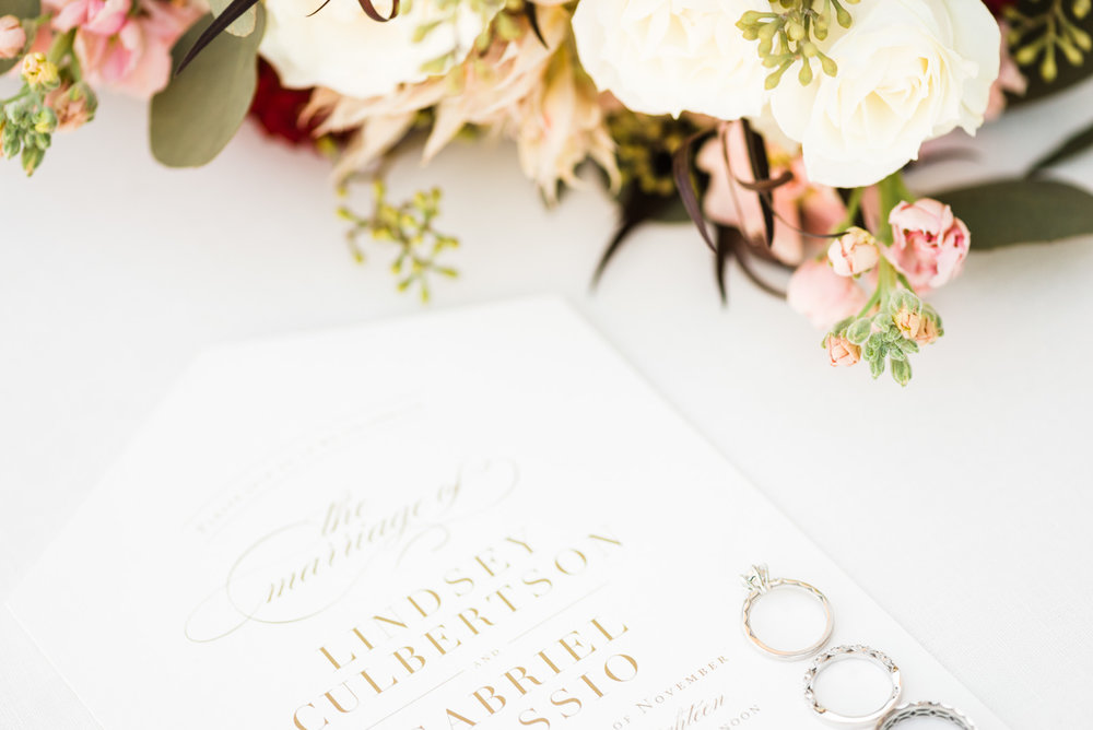 Wedding at Avenue in Greenville SC_Markie Walden Photo-4.jpg