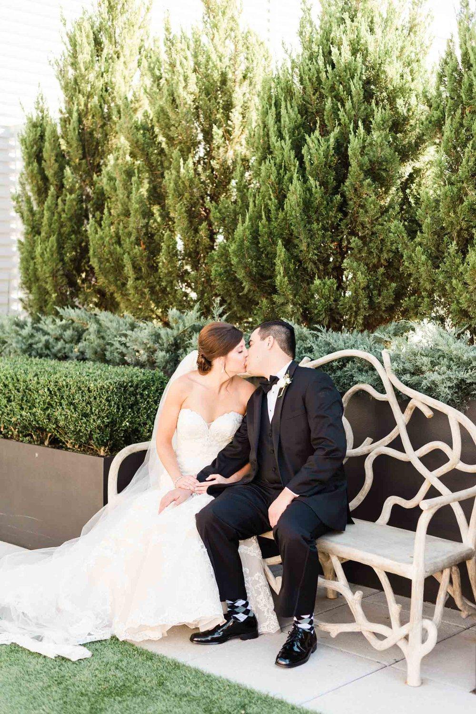 Wedding at Avenue in Greenville SC_Markie Walden Photo-18.jpg