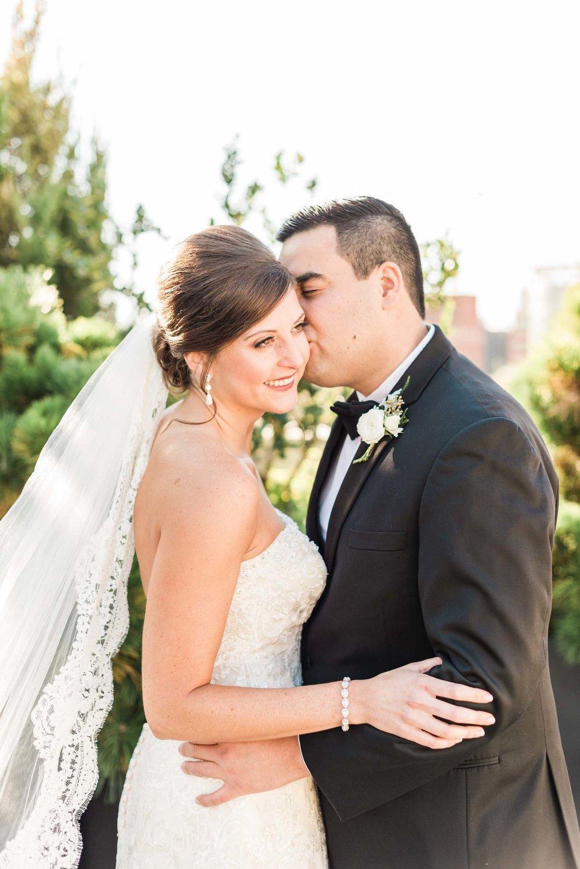 Wedding at Avenue in Greenville SC_Markie Walden Photo-19.jpg