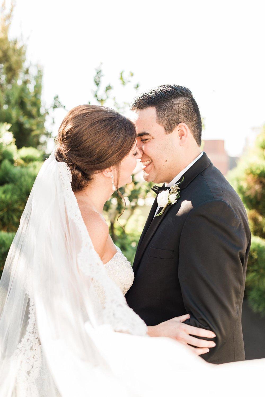 Wedding at Avenue in Greenville SC_Markie Walden Photo-20.jpg