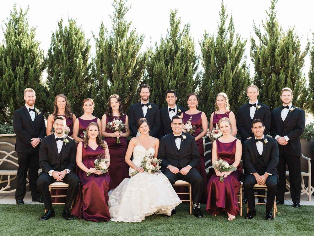Wedding at Avenue in Greenville SC_Markie Walden Photo-21.jpg