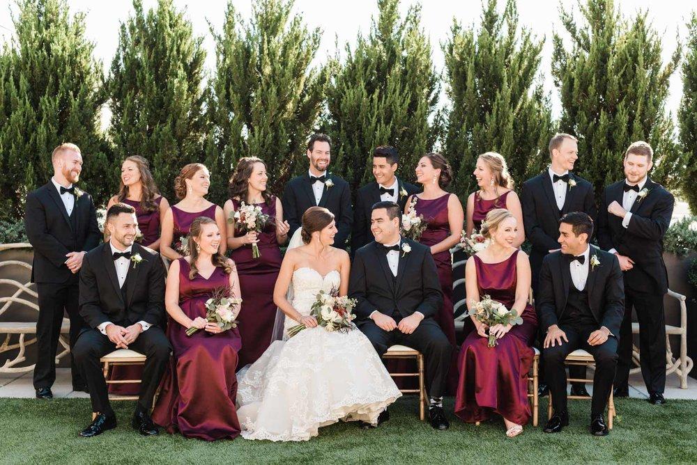 Wedding at Avenue in Greenville SC_Markie Walden Photo-22.jpg
