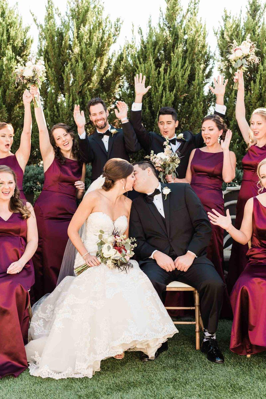 Wedding at Avenue in Greenville SC_Markie Walden Photo-23.jpg