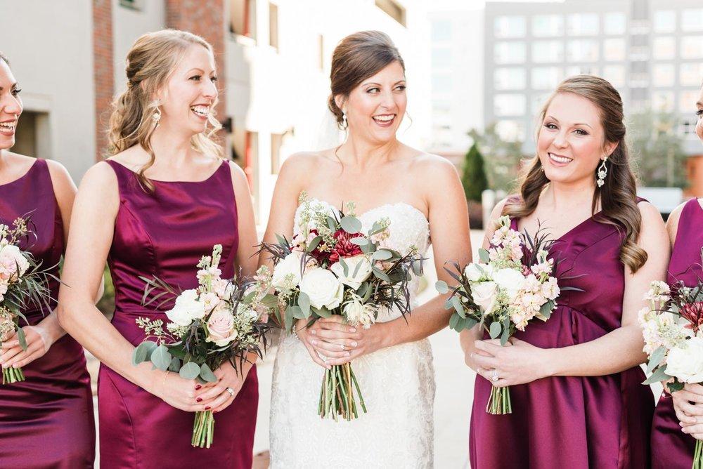 Wedding at Avenue in Greenville SC_Markie Walden Photo-24.jpg