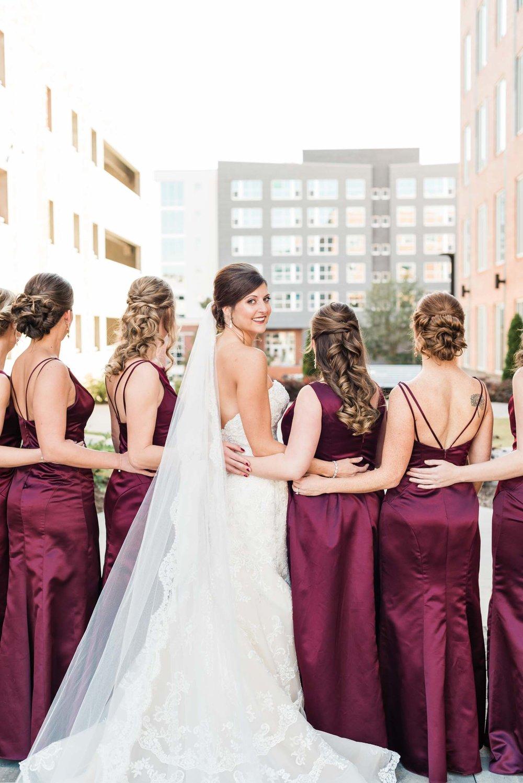 Wedding at Avenue in Greenville SC_Markie Walden Photo-26.jpg