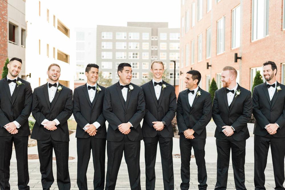 Wedding at Avenue in Greenville SC_Markie Walden Photo-27.jpg