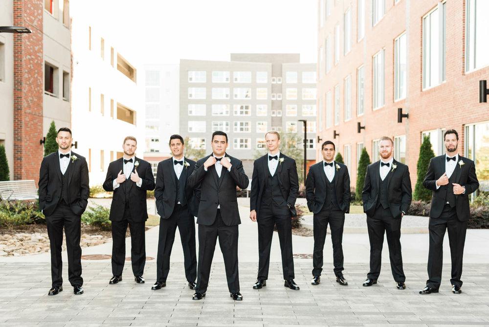 Wedding at Avenue in Greenville SC_Markie Walden Photo-28.jpg
