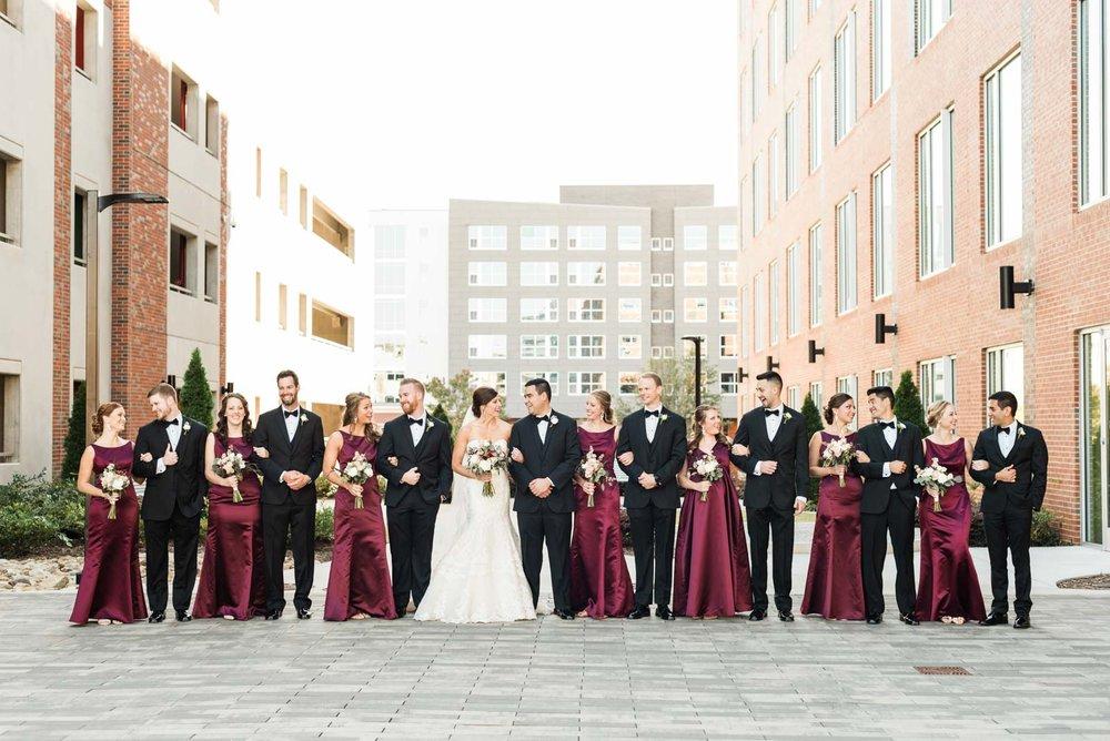 Wedding at Avenue in Greenville SC_Markie Walden Photo-29.jpg