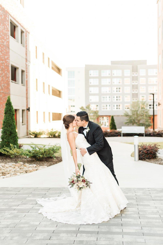 Wedding at Avenue in Greenville SC_Markie Walden Photo-30.jpg