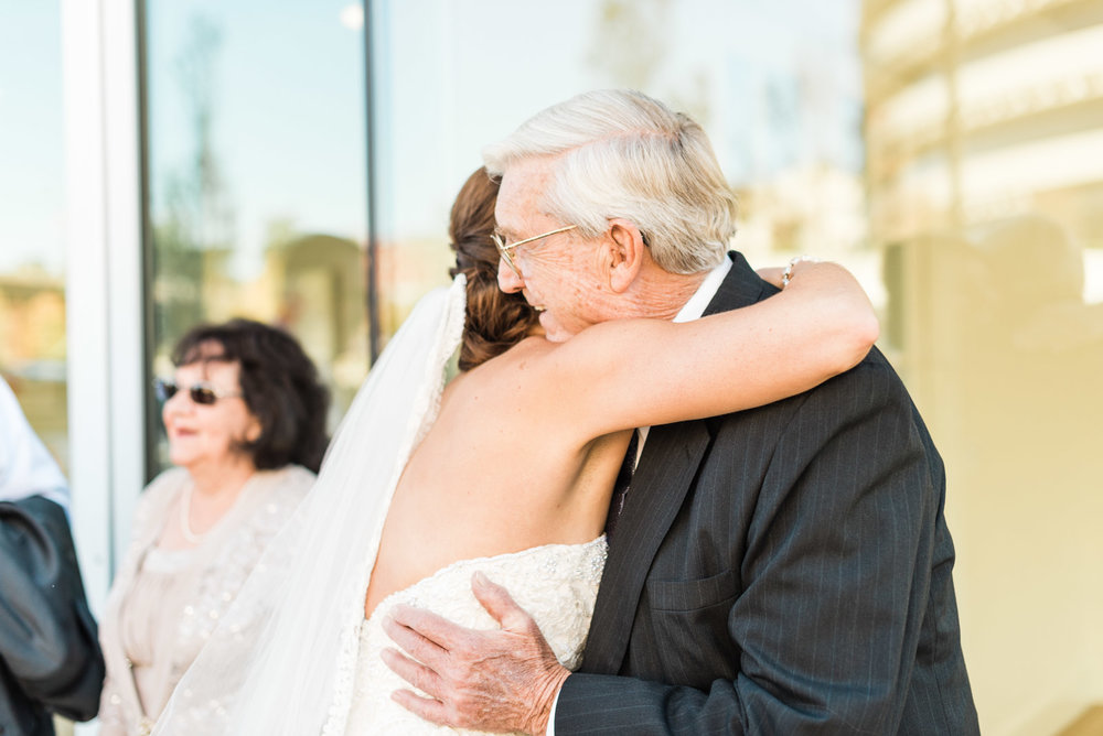 Wedding at Avenue in Greenville SC_Markie Walden Photo-31.jpg