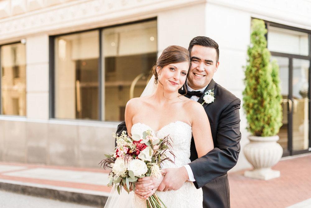Wedding at Avenue in Greenville SC_Markie Walden Photo-33.jpg