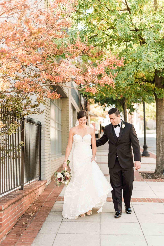 Wedding at Avenue in Greenville SC_Markie Walden Photo-39.jpg