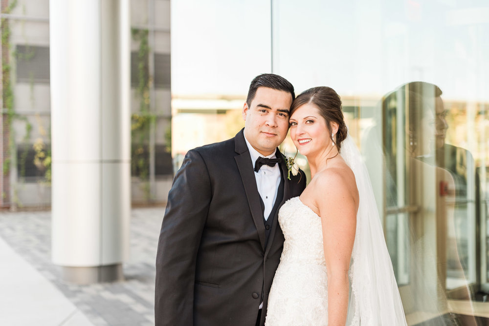 Wedding at Avenue in Greenville SC_Markie Walden Photo-41.jpg
