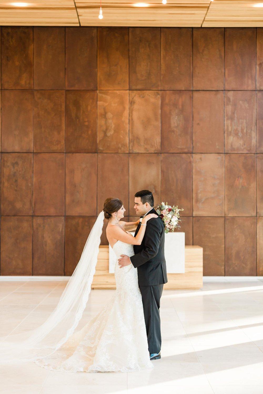 Wedding at Avenue in Greenville SC_Markie Walden Photo-42.jpg