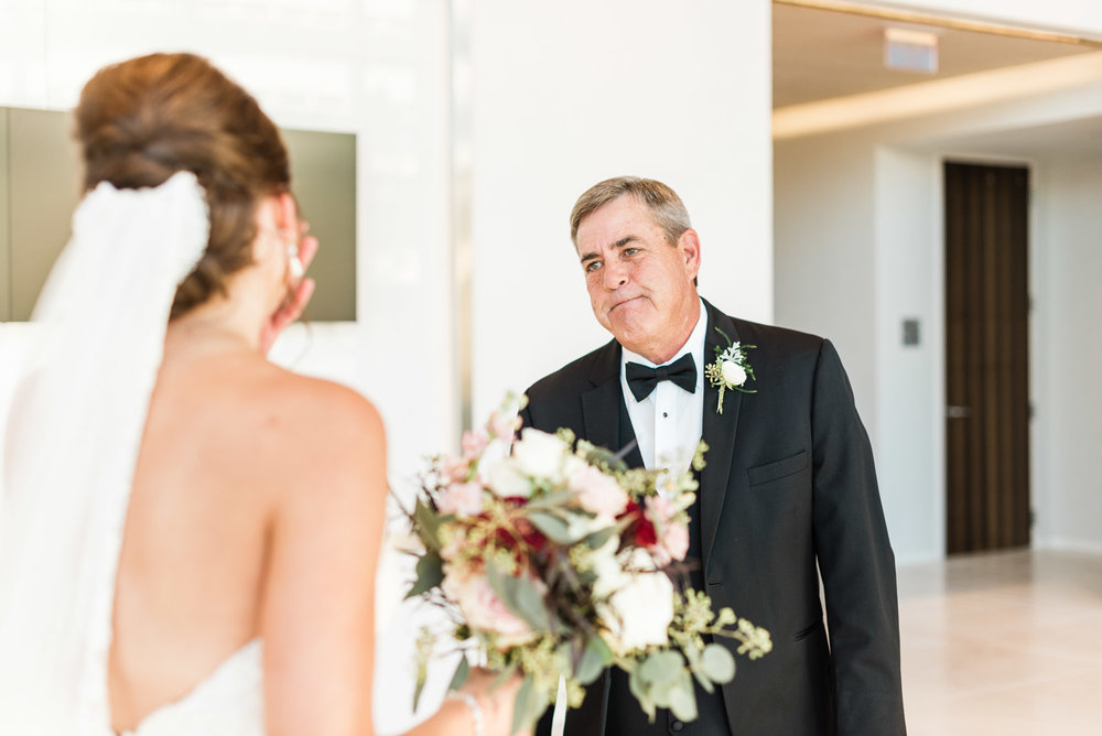 Wedding at Avenue in Greenville SC_Markie Walden Photo-44.jpg