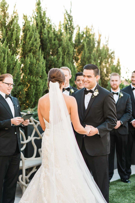 Wedding at Avenue in Greenville SC_Markie Walden Photo-54.jpg