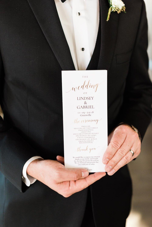 Wedding at Avenue in Greenville SC_Markie Walden Photo-55.jpg