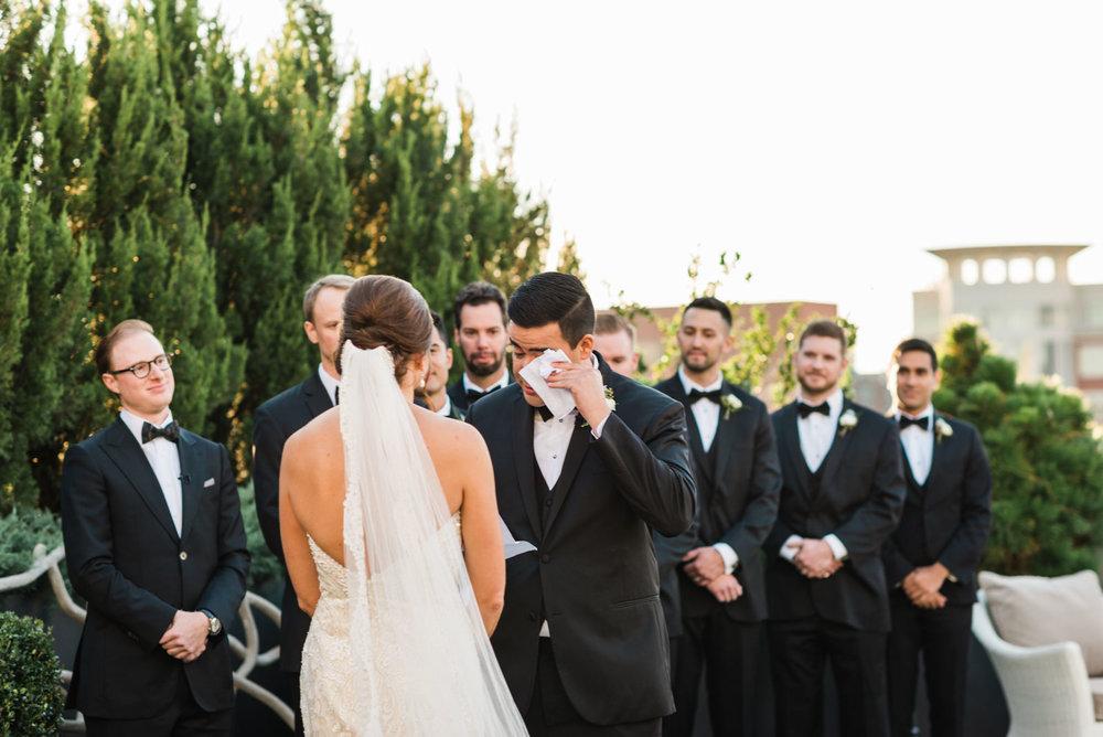Wedding at Avenue in Greenville SC_Markie Walden Photo-57.jpg