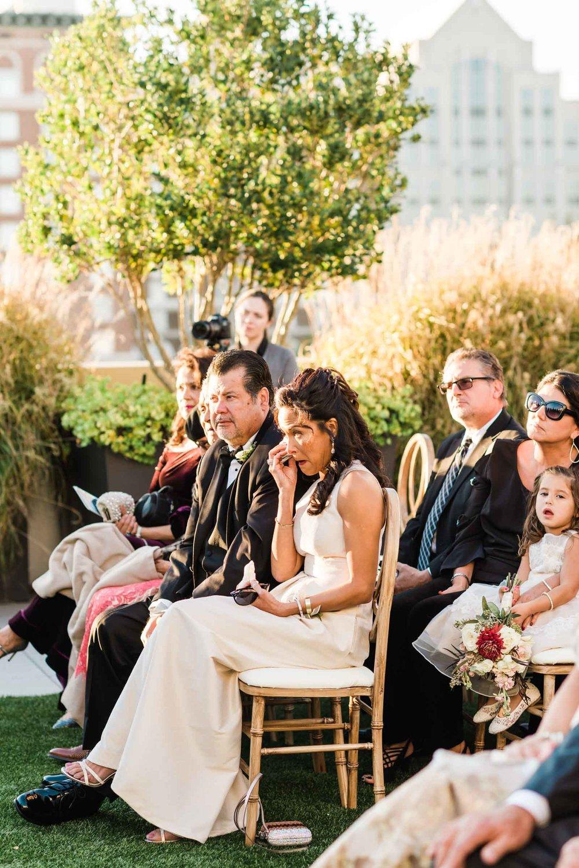 Wedding at Avenue in Greenville SC_Markie Walden Photo-58.jpg