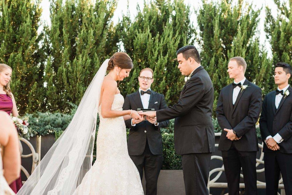 Wedding at Avenue in Greenville SC_Markie Walden Photo-59.jpg