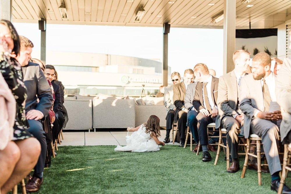 Wedding at Avenue in Greenville SC_Markie Walden Photo-61.jpg