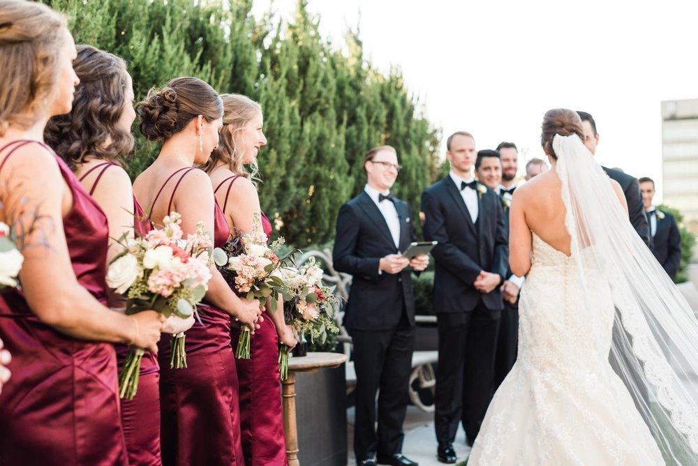 Wedding at Avenue in Greenville SC_Markie Walden Photo-62.jpg