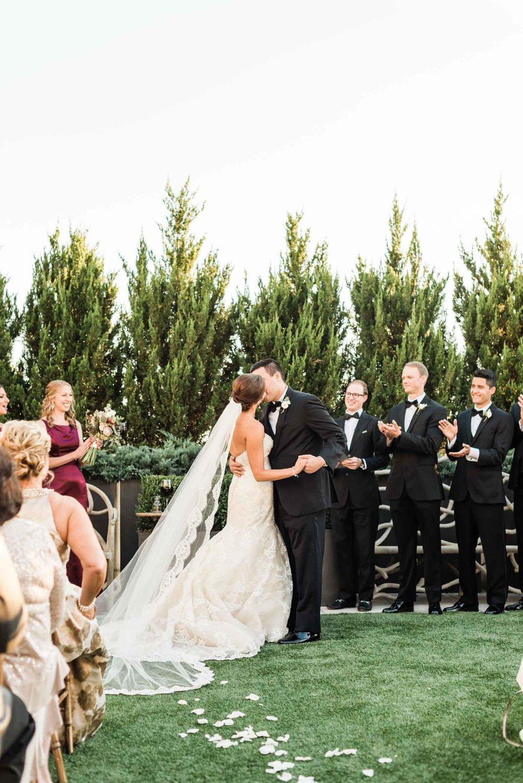 Wedding at Avenue in Greenville SC_Markie Walden Photo-63.jpg
