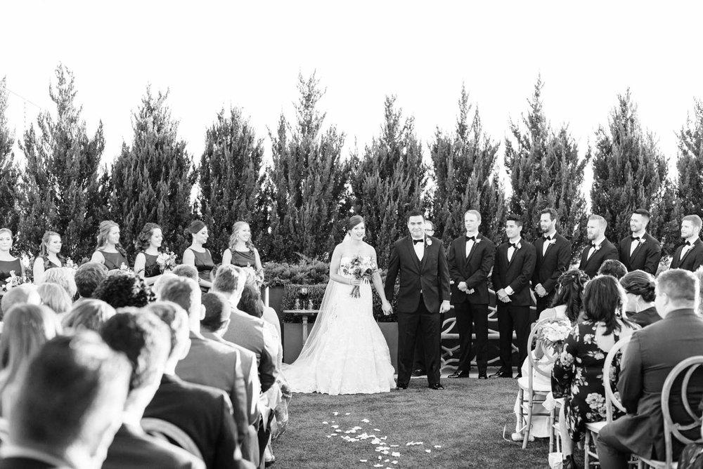 Wedding at Avenue in Greenville SC_Markie Walden Photo-64.jpg
