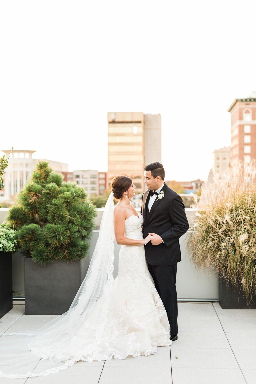 Wedding at Avenue in Greenville SC_Markie Walden Photo-66.jpg